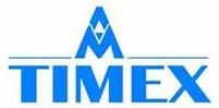 Timex Tools